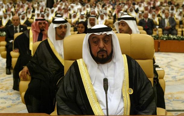 В ОПЕК можуть відмовитися від обмежень видобутку нафти