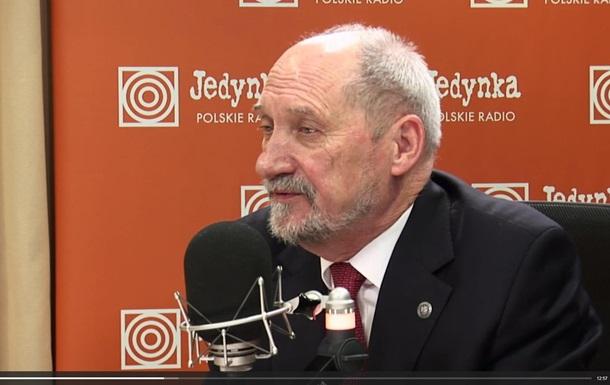 Польша: Отчет о Смоленской катастрофе будет весной