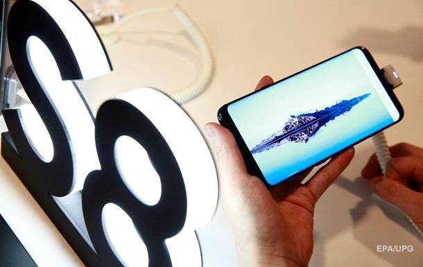 Господарі Samsung більш задоволені, ніж власники iPhone