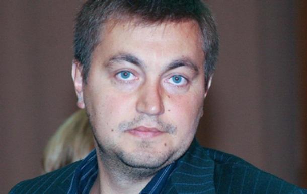 У Молдові бізнесмен Платон отримав ще 12 років в язниці