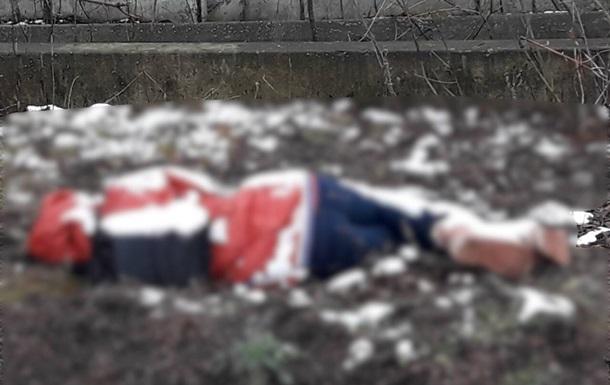 Смерть дівчинки під Кропивницьким: у вбивстві підозрюють матір