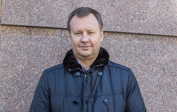 Розслідування вбивства Вороненкова на фінальній стадії