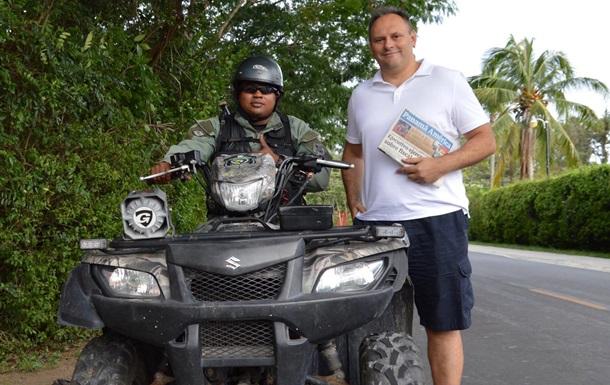 Суд разрешил Каськиву выехать за границу