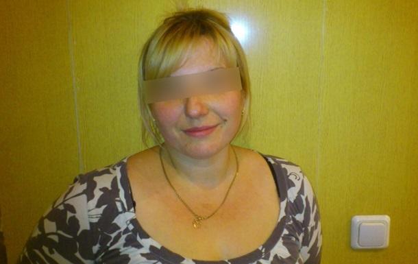 Появились подробности о подозреваемой в убийстве дочери под Кропивницким
