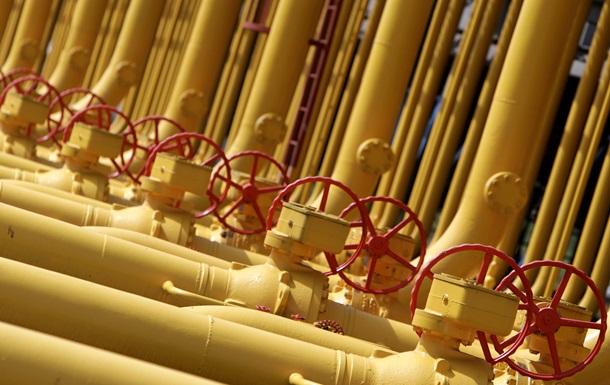 Польша предложила Украине поставлять сжиженный газ