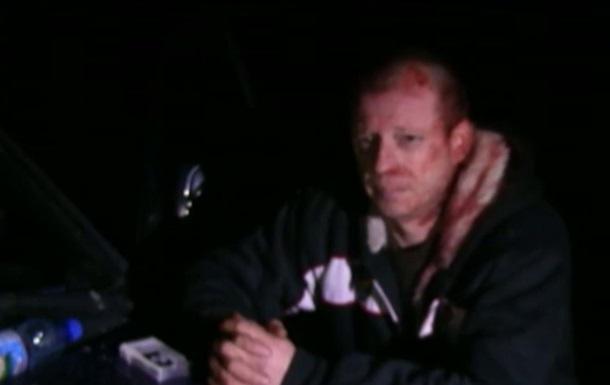 Суд заарештував організатора  приватного кордону  на Закарпатті