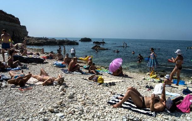 Бизнес Ирландии вложит в Крым 100 млн евро – СМИ