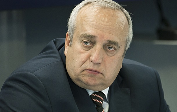 У Росії відреагували на заяву посла США про український Крим