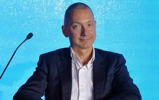 Ложкін: Київ зберіг довіру міжнародних інвесторів