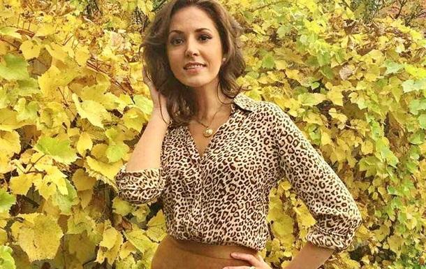 Для ведущих украинских красавиц - актрис в кино уготованы роли патологоанатомов
