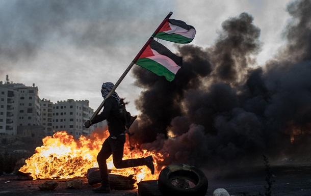 Битва за Єрусалим. Ісламський світ відповів Трампу