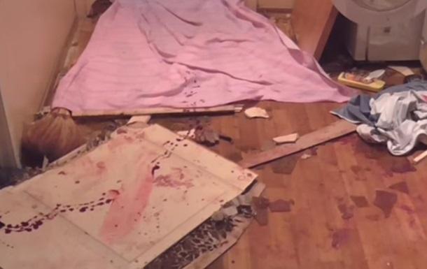 Убийство в Одессе: отец зарезал сына из-за споров о Порошенко