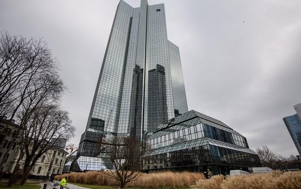 В Deutsche Bank объяснили, почему растет курс биткоина