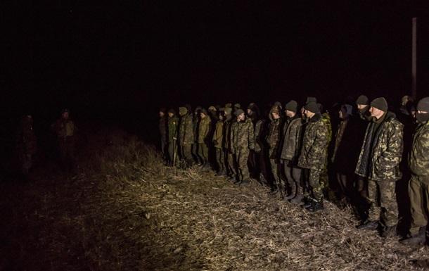 В Одессе суды освободили восьмерых сепаратистов