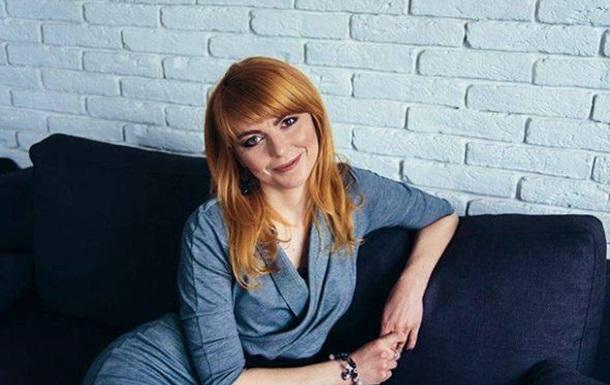 Бізнес і здоровий спосіб життя зі Світланою Котенко