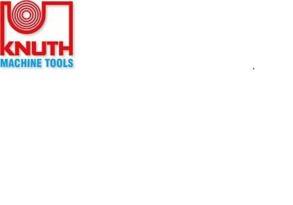 KNUTH расширяет сотрудничество с ведущими машиностроительными фирмами Швейцарии