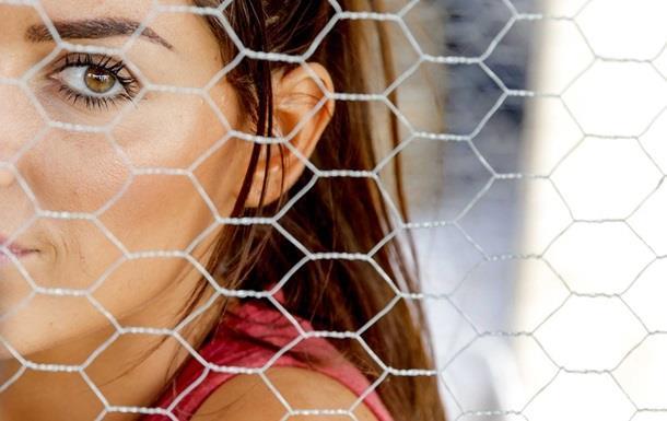 Украинок обманом завлекали в Испанию и заставляли заниматься проституцией