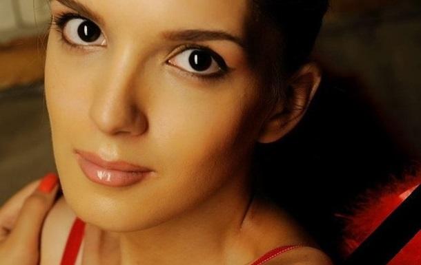 Умерла Мария Политова: все о жизни и гибели участницы Дом-2