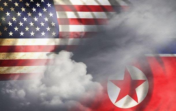 Вероятность войны между США и Кореей: кому выгодно затягивание конфликта