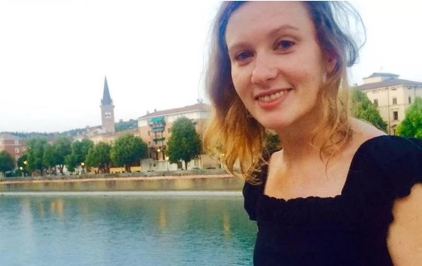 У Лівані вбили співробітницю посольства Британії