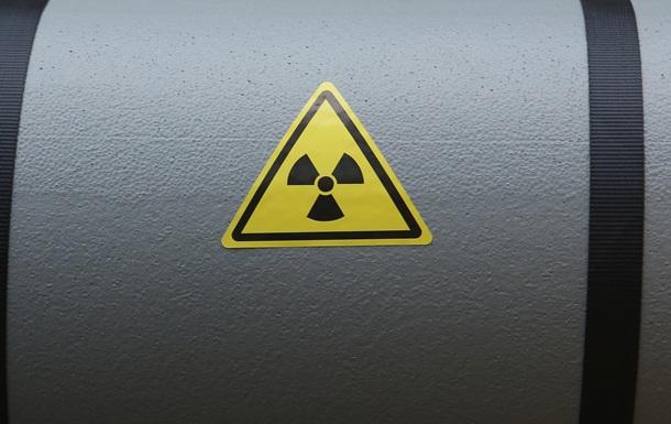 Россия требует от США убрать ядерное оружие из Европы