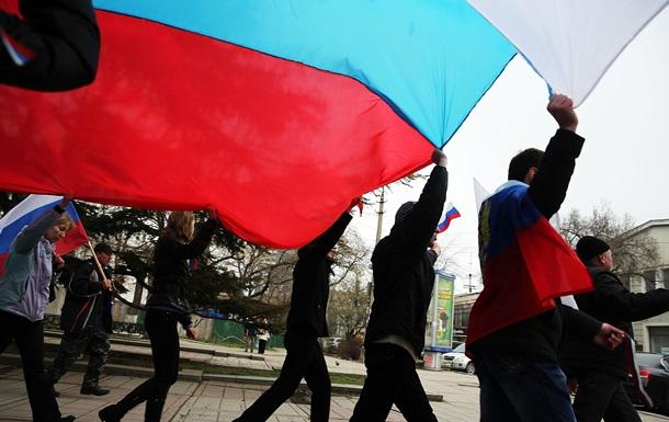 Більшість росіян скаржаться на бідність - опитування