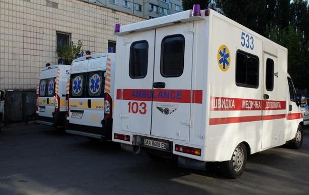 Обстріл Новолуганського: кількість поранених зростає