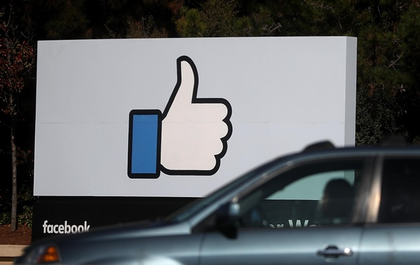 Facebook буде боротися з випрошуванням лайків