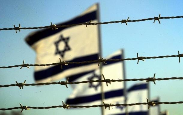 У Ізраїлі планують карати смертю терористів