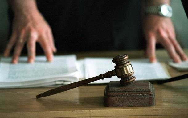 В Москве по обвинению в шпионаже арестовали норвежца