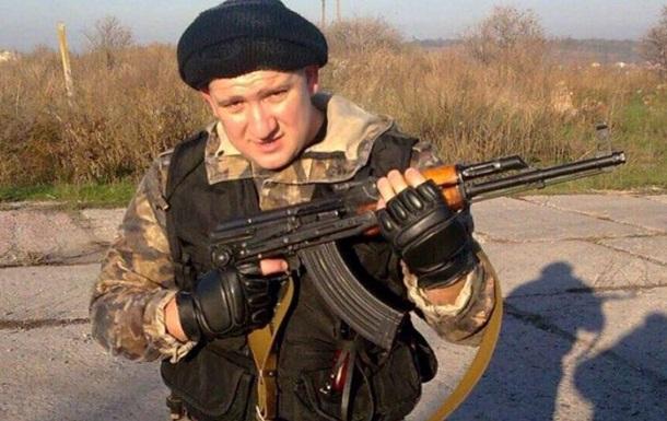 В Одессе арестовали пособника российских оккупантов