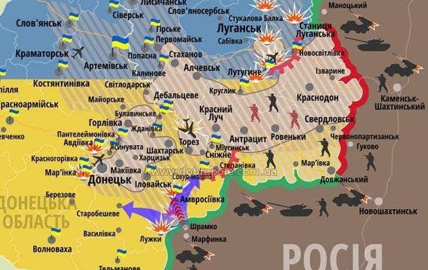 Почему Яценюк спорит с Порошенко по закону о деоккупации