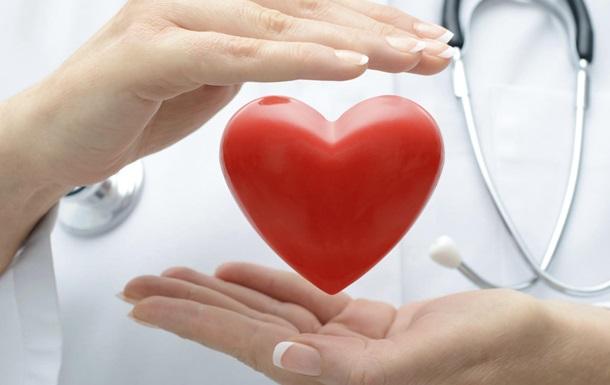 Как понять, что вам точно нужно к кардиологу? Есть простая формула!