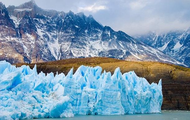 National Geographic назвав топові турнапрямки