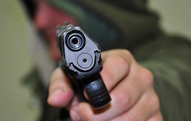 Офицер 6 омсп НМ ЛНР в состоянии алкогольного опьянения застрелил своего подчине