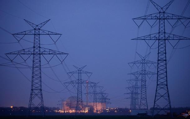 АМКУ советует импортировать электроэнергию