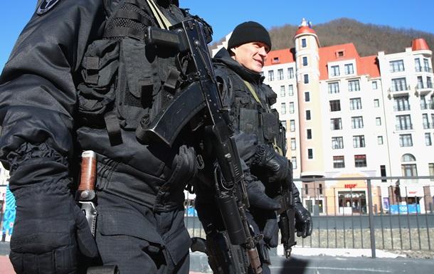 Заминированы Госдума и МГУ. По России прокатилась волна сообщений о бомбе