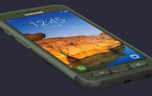 Составлен рейтинг самых  долгоиграющих  смартфонов