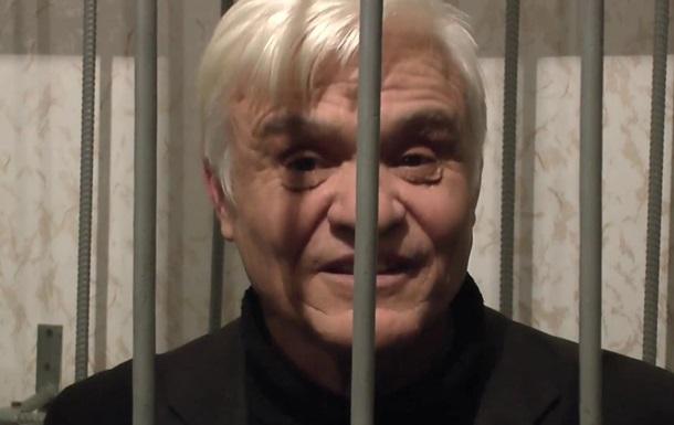 Суд відпустив лідера харківських сепаратистів - ЗМІ
