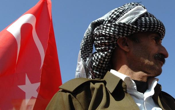 Переворот у Туреччині: 15 людей отримали довічне