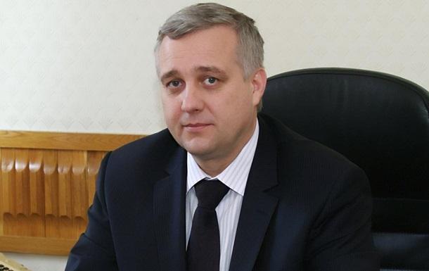 Суд разрешил заочно судить экс-главу СБУ
