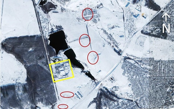 Волкер: Сепаратисти розмістилися біля Донецької фільтрувальної станції