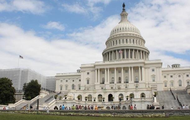 Конгрес США остаточно ухвалив податкову реформу Трампа