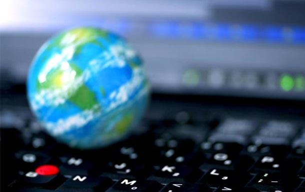 Как легко управлять интернетом?