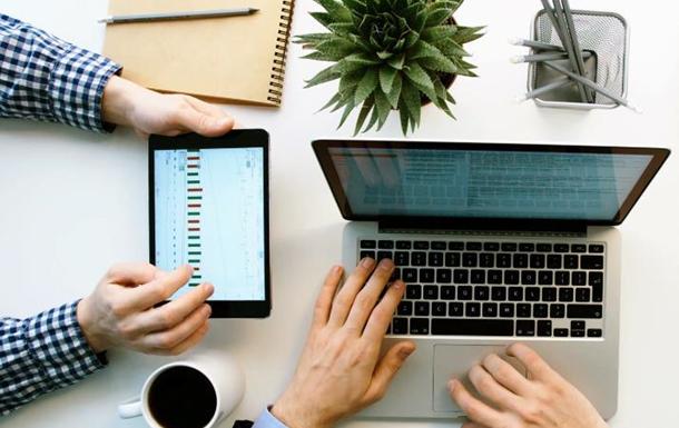 Безбумажные технологии — константа современных бизнес-процессов