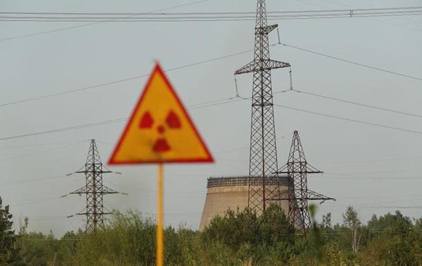 Держстат: Ядерне паливо постачається в Україну в основному з Росії