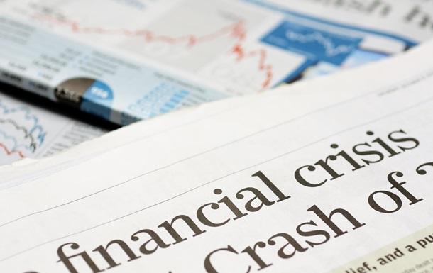 В Украине продолжают раскручивать стагфляционную спираль