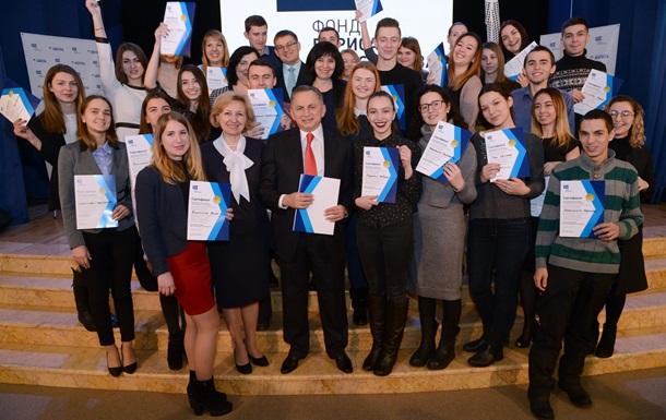 Борис Колесников отправляет лучших студентов пищевых вузов на выставку в Германию