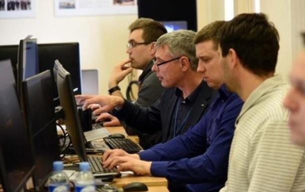 Литовським чиновникам заборонили користуватися антивірусами Касперського