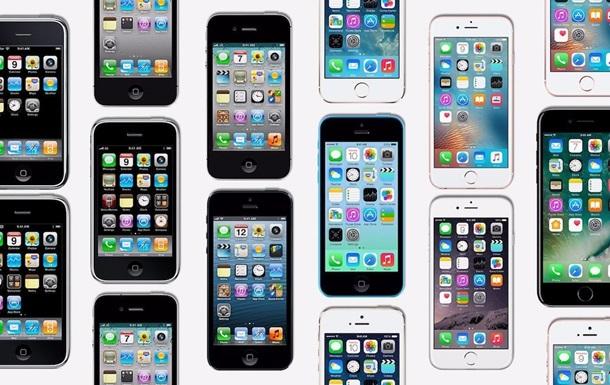 З Apple судитимуться за уповільнення iPhone